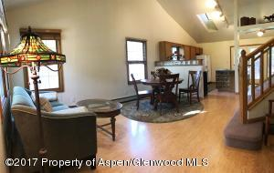 1206 Mount Sopris Drive, Glenwood Springs, CO 81601
