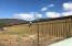 7025 Highway 82 Highway, Glenwood Springs, CO 81601