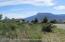 88 Boulder Ridge, Battlement Mesa, CO 81635