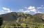 85 Sabin Drive, Aspen, CO 81611