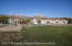 460 Wildrose Lane, Parachute, CO 81635