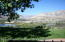 117 Willow Creek Trail, Parachute, CO 81635