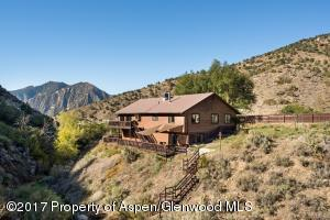 1011 County Road 314, New Castle, CO 81647
