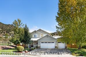 444 Wagon Wheel Circle, New Castle, CO 81647