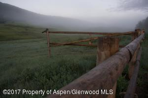 Lower Acreage Fence