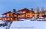 1220 Watson Divide Road, Snowmass, CO 81654
