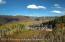 2900 West Buttermilk Road, Aspen, CO 81611