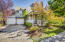 420 Boyd Drive, Carbondale, CO 81623