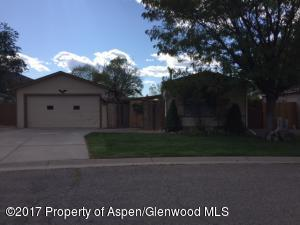 84 W Tamarack Circle, Parachute, CO 81635