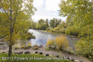 655 Gold Rivers Court, 26F, Basalt, CO 81621