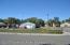 TBD Front Street, Silt, CO 81652