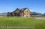 399 N Meadow Drive, Silt, CO 81652