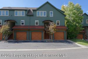 402 Lakeside Drive, Basalt, CO 81621