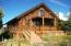 9224 County Road 331, Silt, CO 81652