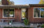 630 Redstone Avenue, Carbondale, CO 81623