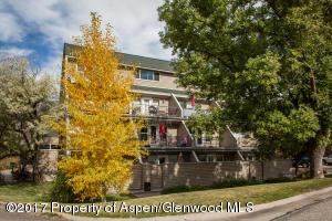 1329 Pitkin Avenue, Unit 32, Glenwood Springs, CO 81601