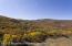 4424 County Rd 134, Saddle Ridge Ranch, Glenwood Springs, CO 81601