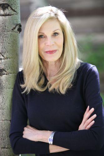 Kathleen Schulman agent image