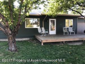 339 Meadow Court, Rifle, CO 81650