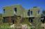 102 Evans Road, Unit 206, Basalt, CO 81621