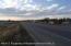 TBD E Highway 40, Craig, CO 81625