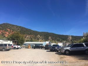 250 Co Rd 167, Glenwood Springs, CO 81601