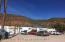 250 Co Rd 167, Glenwood Springs, CO 81601