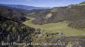 6772 County Road 313, New Castle, CO 81647