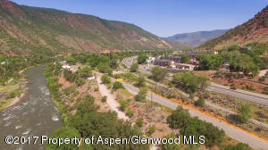 1287 Old Hwy 82 cty rd 154, Glenwood Springs, CO 81601