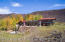 1000/1002 Lazy O Road, Snowmass, CO 81654