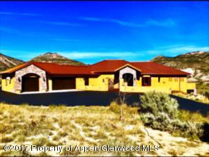 0966 Mesa Drive, Rifle, CO 81650