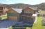 98 Sage Meadow Road, Glenwood Springs, CO 81601