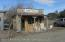 6565 County Road 309, Parachute, CO 81635