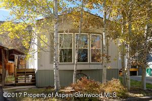 91 Aspen Village, Aspen, CO 81611