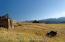 Tbd Woody Creek Rd. Road, Aspen, CO 81611