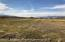 TBD River Frontage Road, Silt, CO 81652