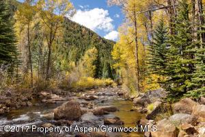42400 Highway 82, Aspen, CO 81611