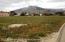 14 River View Place, Parachute, CO 81635