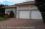 33 Ridge View Place, Parachute, CO 81635
