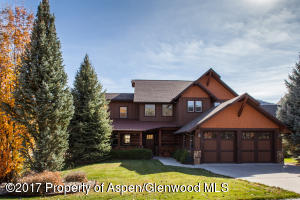 383 Faas Ranch Road, New Castle, CO 81647
