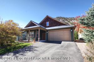 316 Red Bluff Vista, Glenwood Springs, CO 81601