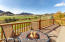 345 Faas Ranch Road, New Castle, CO 81647