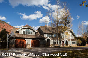 190 Meadow Lane, Glenwood Springs, CO 81601