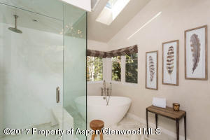 Master Bath seller remodeled  1