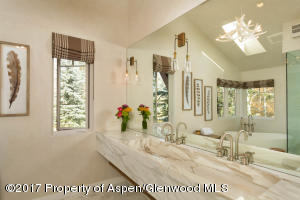 Master Bath seller remodeled 2