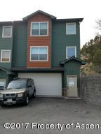 2479 Pine Court, Rifle, CO 81650