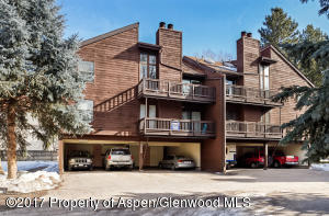 3800 Old Lodge Road, A3, Glenwood Springs, CO 81601