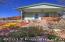 16 Holly Way, Battlement Mesa, CO 81635
