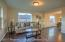 1398 Firethorn Drive, Rifle, CO 81650