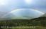 TBD Pfister Drive, Aspen, CO 81611